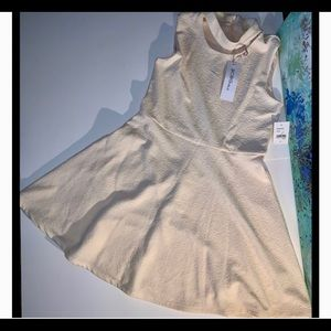 BCBGGirls Dress
